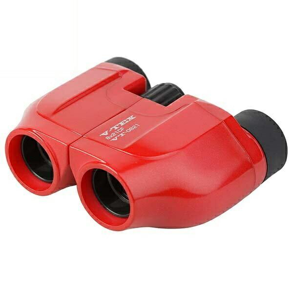 ケンコー 双眼鏡 V-TEX 8倍ズーム 8×21CF  VT-0821