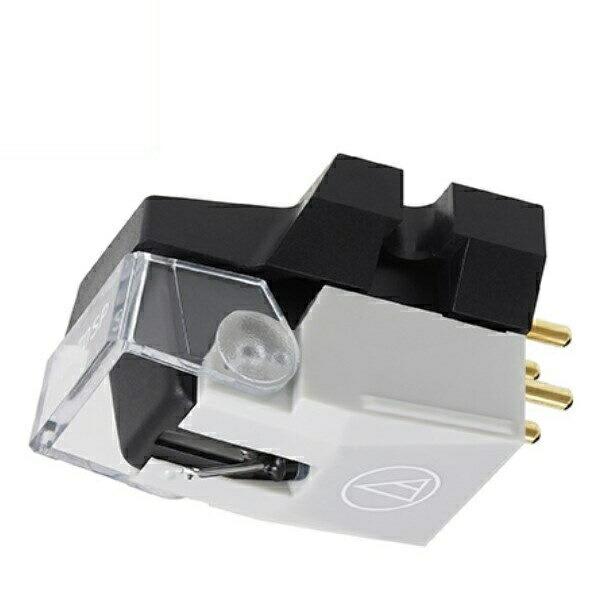 【送料無料】オーディオテクニカ VM型(デュアルマグネット)モノラルカートリッジ VM670SP