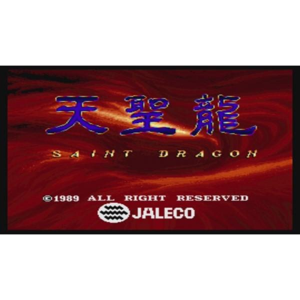 【送料無料】レトロビット ジェネレーション4 43タイトル収録 JNNEX-4 RETROBIT アーケード・スーパーファミコンタイトル収録