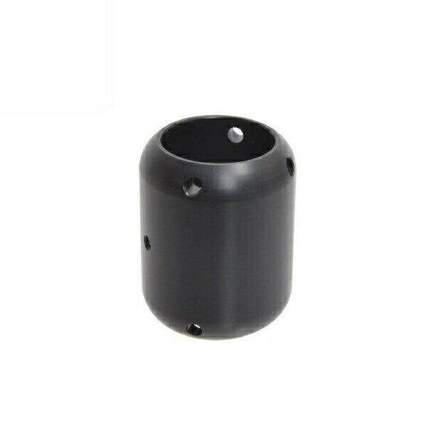 サンコー 配管用内視鏡スコープ「premier」専用オプションパーツ 先端カバーアタッチメント 40mm HANDOOP4