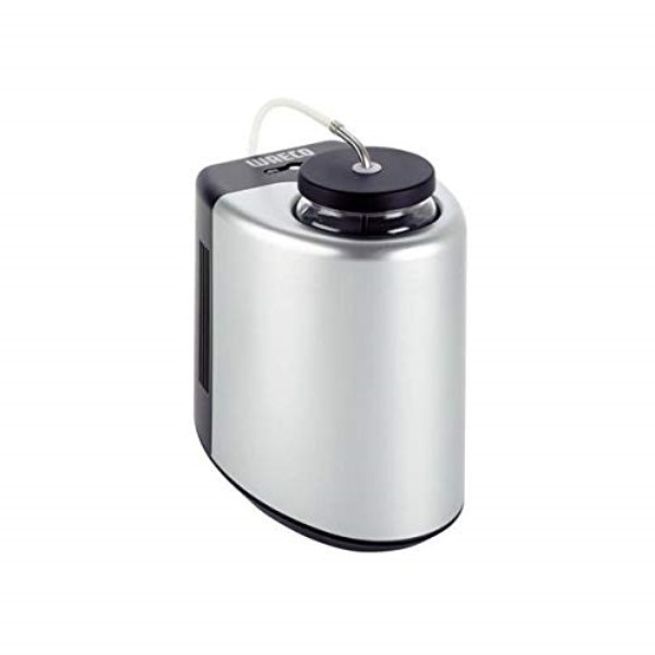 【送料無料】GAGGIA ミルククーラー 1L エスプレッソマシン 「ガジア」 オプション saeco MF-1M