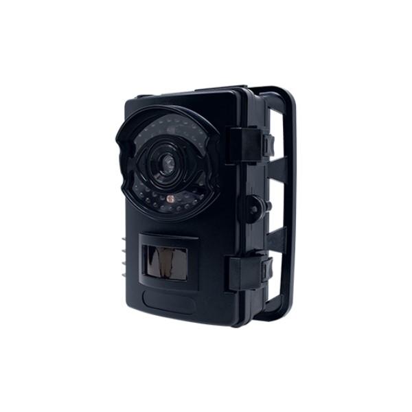 【送料無料】マザーツール セキュリティカメラ 電池式 18-0090 MT-PIR01