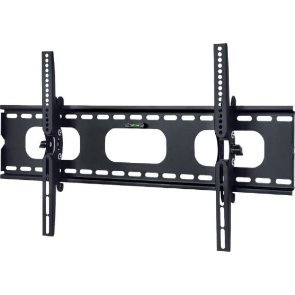 【送料無料】日本アンテナ テレビ壁掛け金具 42-65型対応 耐荷重60kg NA-PLB-101MB