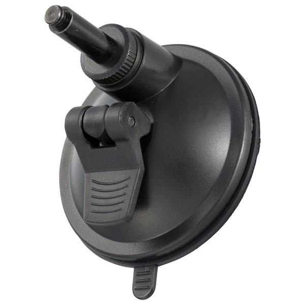 【送料無料】360センサーライト専用吸盤 ブラック LS-BH11SH4専用 OHM 06-4205 OSE-SSK1H4 防犯・防災用品 防犯用品 屋外用センサーライト