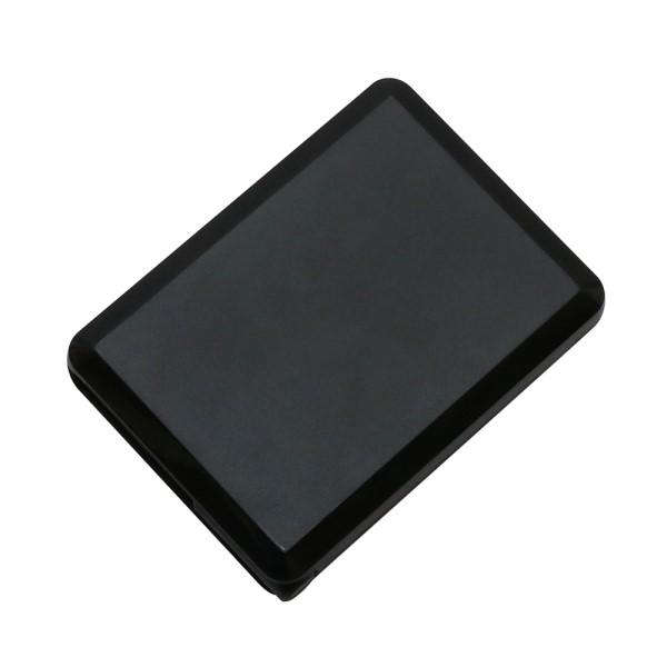 【送料無料】ミヨシ コードリール Lightning ? USB Type-C ケーブル 1m ブラック 充電・転送対応 SCL-M10BK MFI認証 ライトニングケーブル