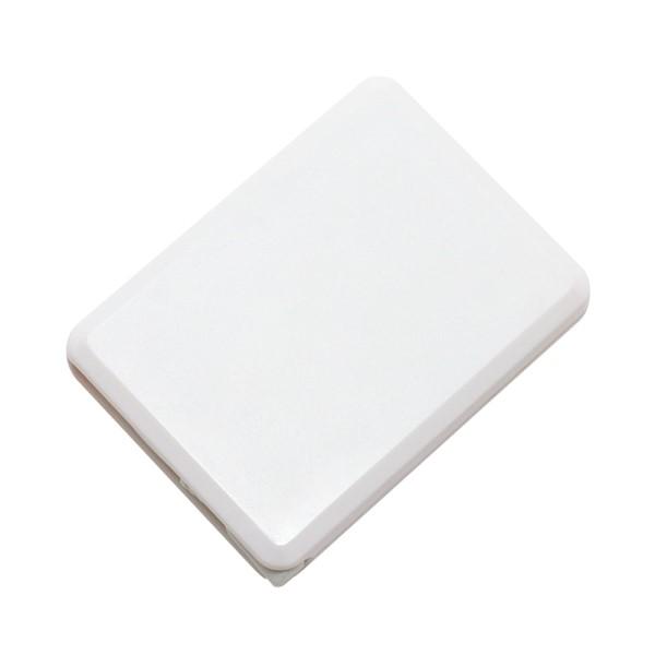 【送料無料】ミヨシ コードリール Lightning ? USB Type-C ケーブル 1m ホワイト 充電・転送対応 SCL-M10WH MFI認証 ライトニングケーブル