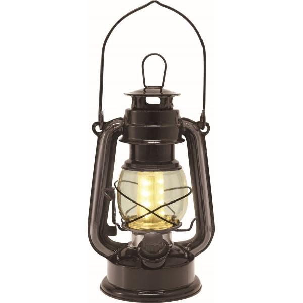 【送料無料】アンティーク調 ランタンライト LEDランタン 屋外照明 非常灯 Montagna ハック HAC2095 アウトドア キャンプ レジャー用品 非常用 防災グッズ