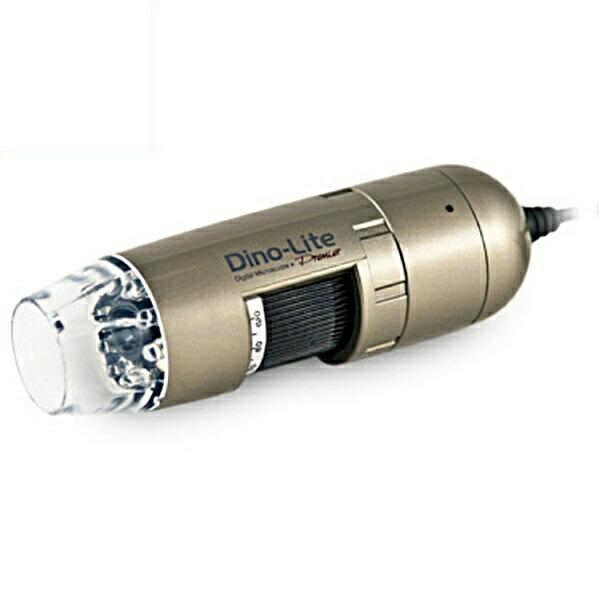 【送料無料】DinoLite Premier M USBデジタルマイクロスコープ ベーシックタイプ DINOAM4113T USB接続 デジタル顕微鏡 美容 工業 化学用検査器 測定器 dinolite