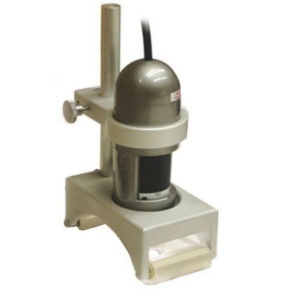 【送料無料】DinoLite ホイール付ホルダー DINOMSW1 デジタルマイクロスコープ DinoLite用オプション ホルダ