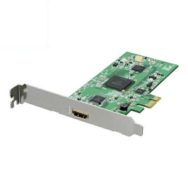 【送料無料】エスケイネット HDMIハイビジョンビデオキャプチャボード MonsterXX2 SK-MVXX2