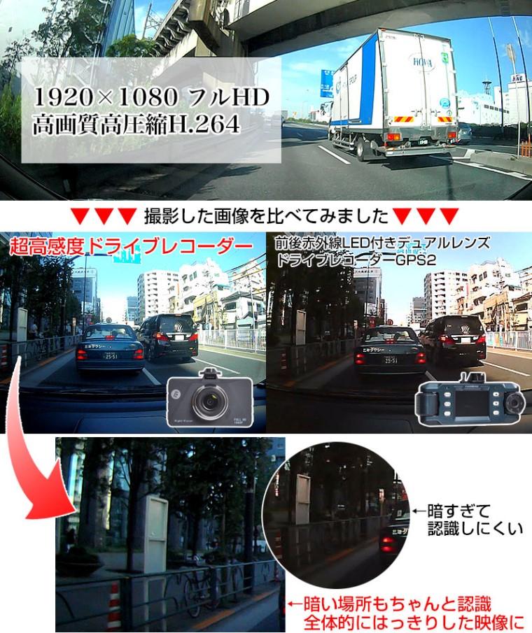 APEXi 417-A013 SAC Harness Suzuki