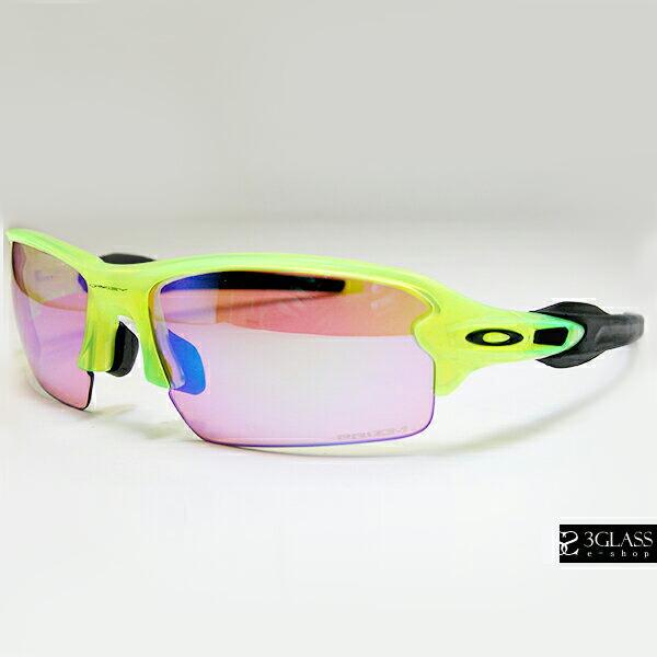 oakley flak 2.0 colors