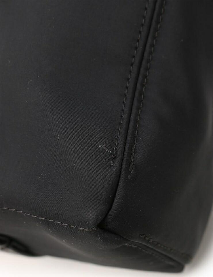 89fcb3670c32 この商品の詳細について. ◇商品番号: 814113007261 ◇状態ランク: 外側:ABランク(薄い汚れ、薄いスレ、傷)  内側:ABランク(薄い汚れ、薄いスレ、シワ)