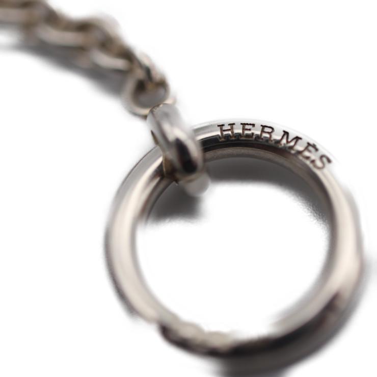 SM// FR37794 Charm Bracelet sceau Lucifer luciferienne satanique Trendy