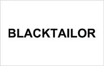 BLACKTAILOR