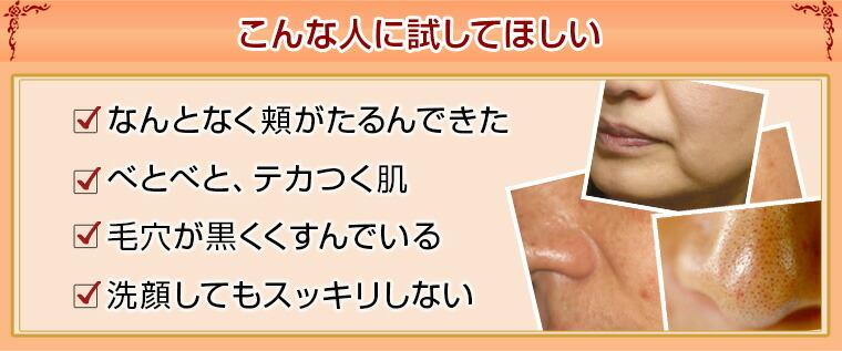 【定期コース】 エマルジョンリムーバー1000ml
