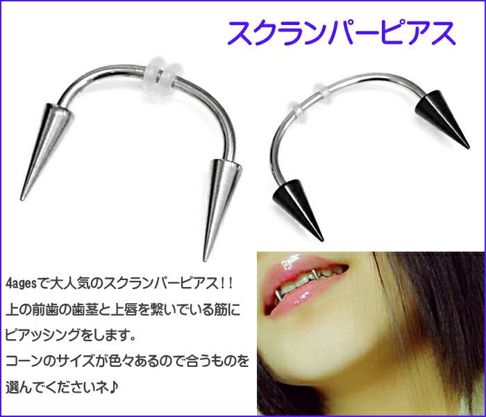牙スクランパー説明1