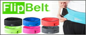 Flip Belt/フリップベルト
