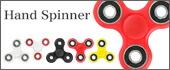 Hand Spinner/ハンドスピナー