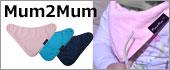 Mum2Mum / マムトゥーマム