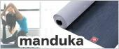 Manduka/マンドゥカ