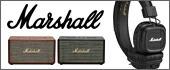 Marshall/マーシャル