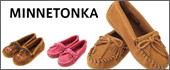 Minetonka/ミネトンカ