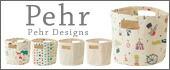 Pehr Designs/ペア デザイン