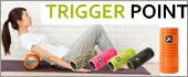 Trigger Point/トリガーポイント