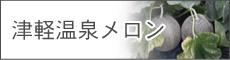津軽温泉メロン