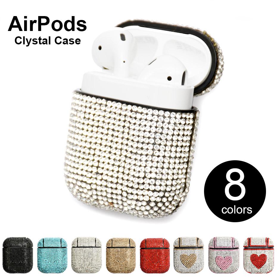 Air Pods ケース