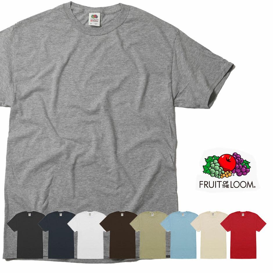 フルーツオブザルーム Tシャツ