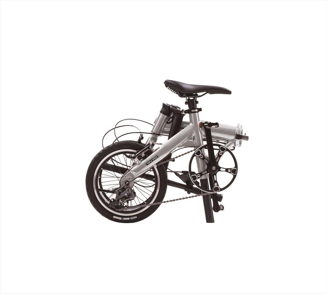 ルノー 自転車
