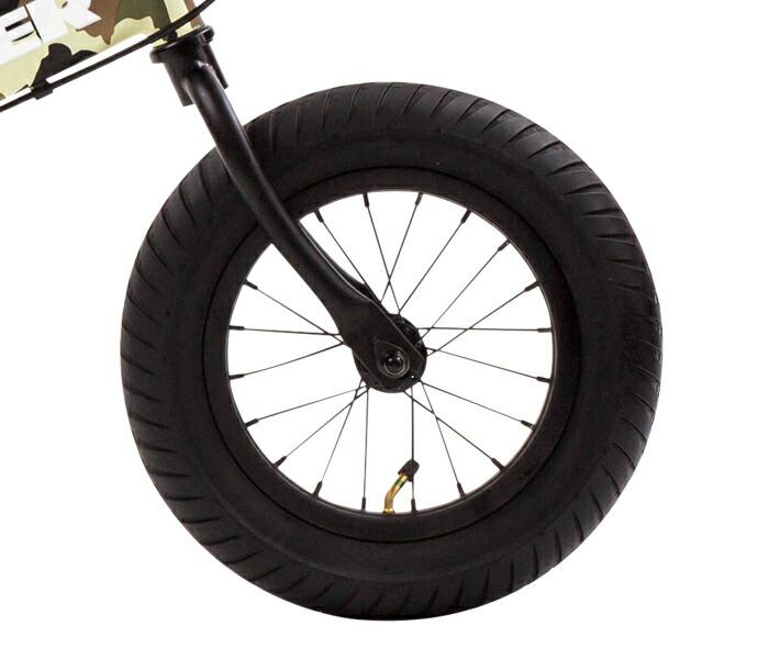 ハマー キックバイク トレーニングバイク ランバイク