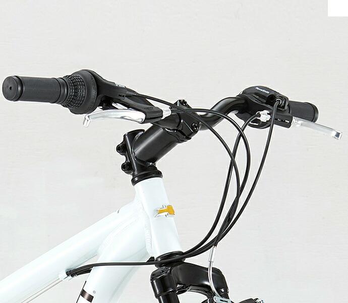 シボレー マウンテンバイク 自転車 ブラック 黒色 26インチ 外装18段変速ギア アルミ CHEVROLET CHEVY シェビー 自転車 シボレー AL-ATB2618EX アルミニウム