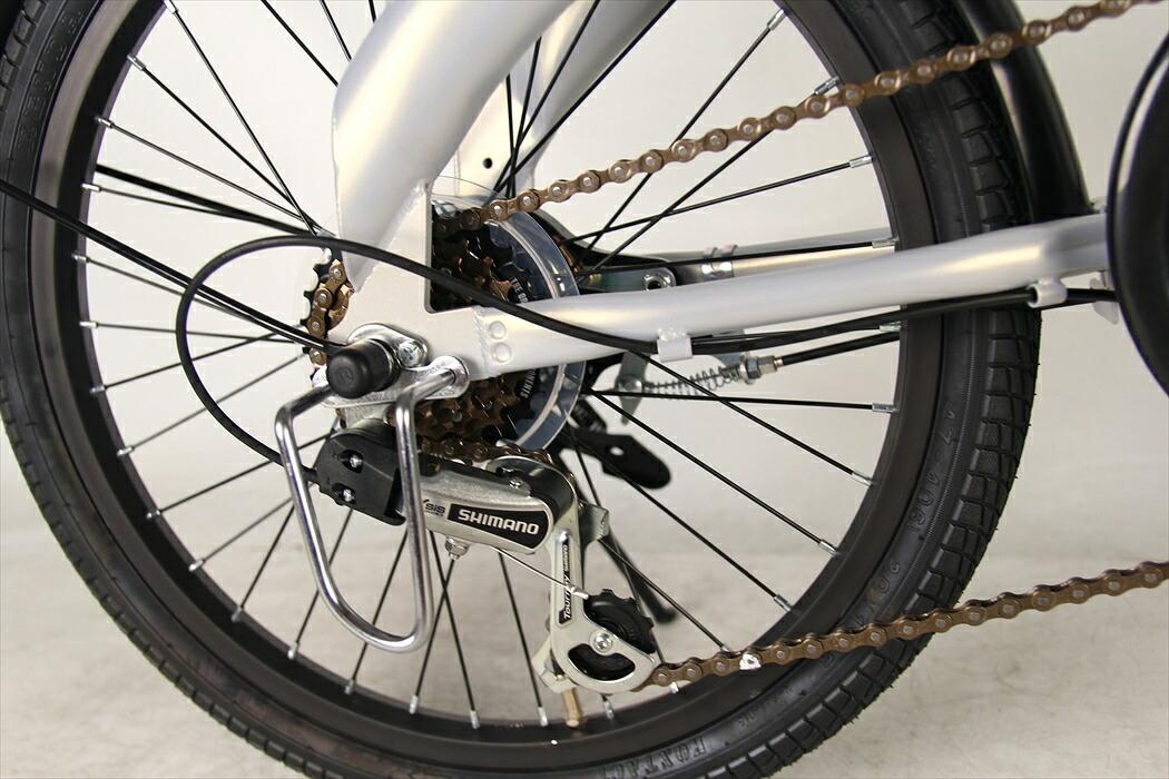 ビーチクルーザー 自転車  本体全体パーツ