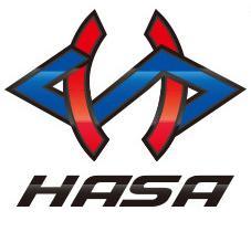 HASA logo