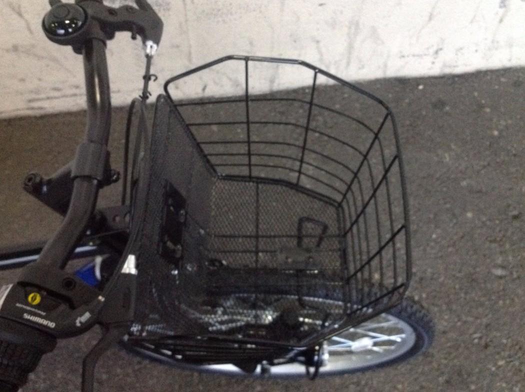 24インチ マウンテンバイク 自転車