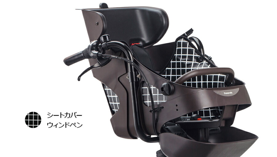 電動自転車 パナソニック Panasonic ギュットミニEX KE-ELM03 R 20インチ アクティブホワイト 白 電動アシスト自転車 格安 激安 電動自転車 電動アシスト自転車 電動ママチャリ BAA 軽量 子供乗せ設置可 3人乗り可