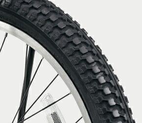 電動自転車 パナソニック Panasonic ギュット アニーズ DX 20インチ 電動アシスト自転車 2018年モデル BE-ELA03V マットネイビー