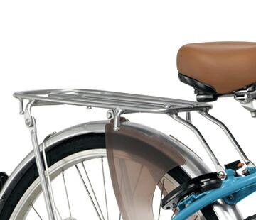電動自転車 パナソニック Panasonic ビビ LU 26インチ 電動アシスト自転車 2018年モデル 激安 格安 BE-ELLU632T チョコブラウン