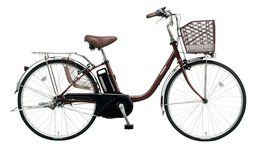 電動自転車 パナソニック Panasonic ビビ TX 24インチ 電動アシスト自転車 2018年モデル 激安 格安 BE-ELTX433B マットブラック