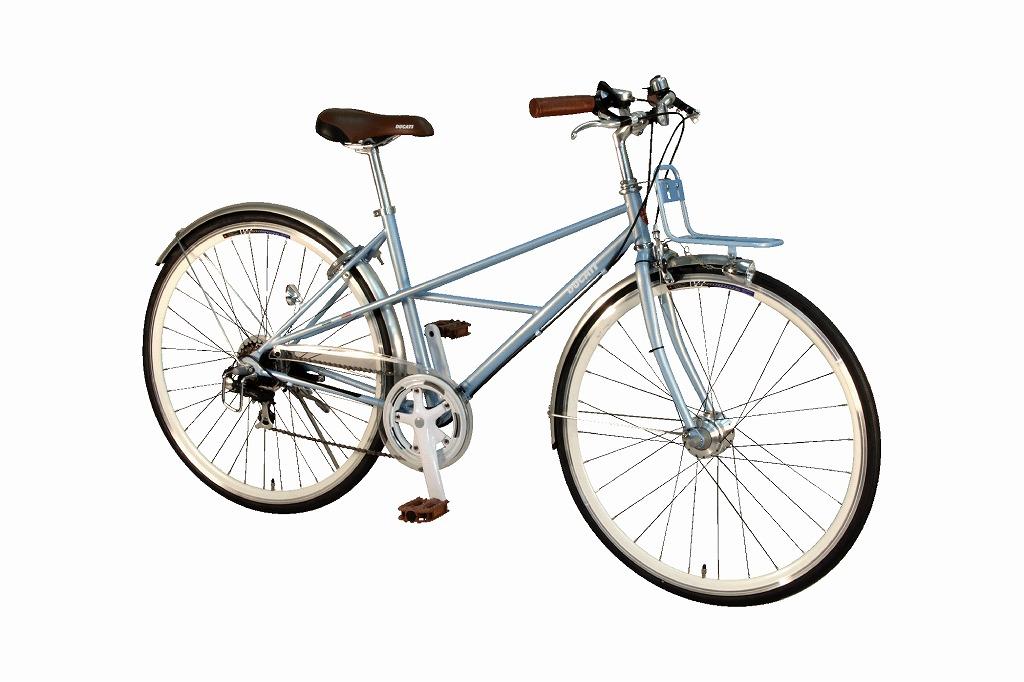 ドゥカティ 自転車