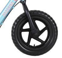 キックバイク DATSUN ファーストバイク