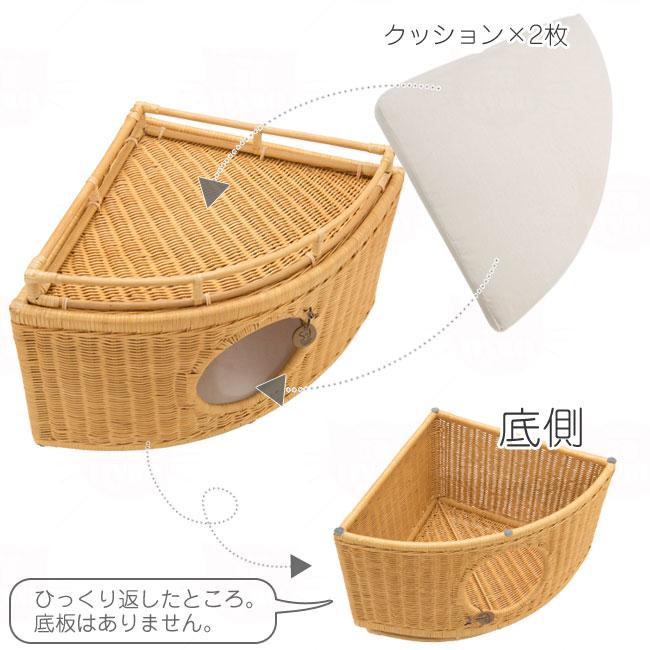 シンシアジャパン ラタンチーズハウス