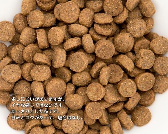 アニモンダ インテグラプロテクト インテスティナル 胃腸ケア用キャットフード グレインフリー ドライフード (86876) 300g