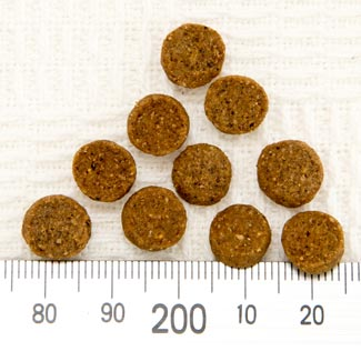 アニモンダ インテグラプロテクト ニーレン 腎臓ケア低リン設計 グレインフリー ドライフード (86813) 300g