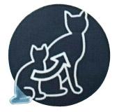 HAPPYCAT(ハッピーキャット)センシティブ グレインフリージュニア