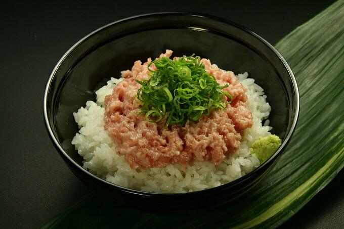 タタキ 調理例