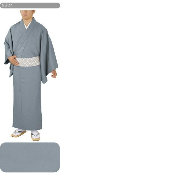 [日本の踊り]男着尺 奏美